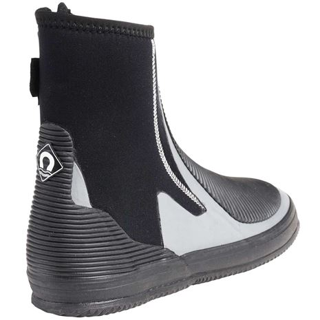 Crewsaver Zip Boot