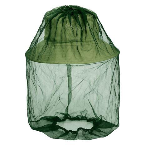 Pinewood Mosquito Hat - Net