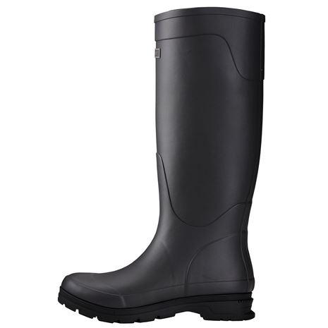 Ariat Women's Radcot Wellington Boots - Brown