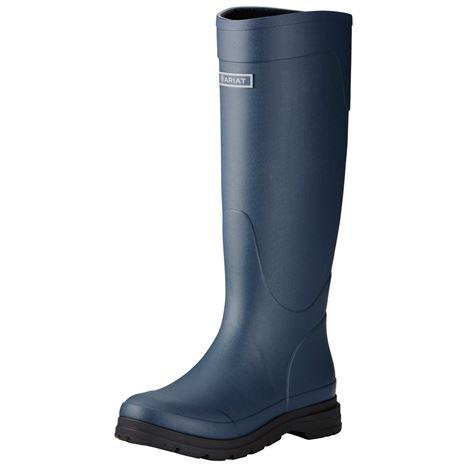 Ariat Women's Radcot Wellington Boots - Navy