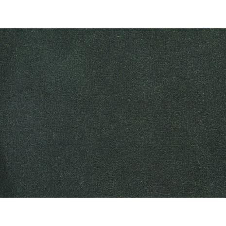 Hoggs Woodsman Wax Jacket - Olive