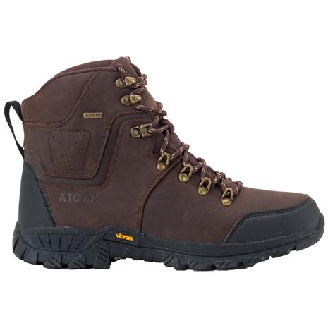Aigle Diserre MTD Walking Boot