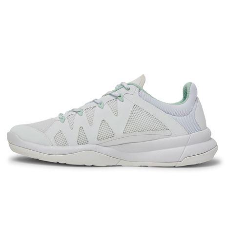 Musto Dynamic Ladies Pro II Adapt Shoe - White