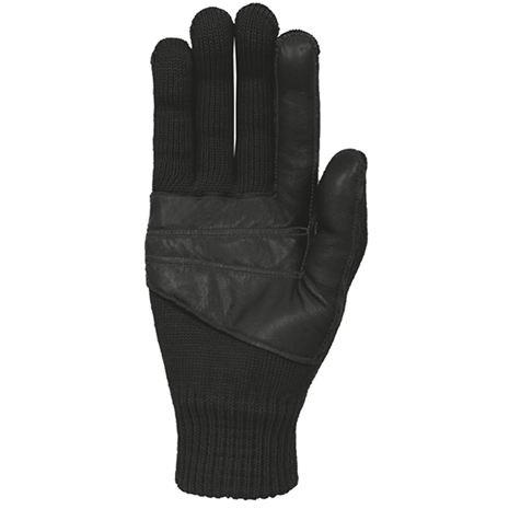 Extremities Field Gloves - Palm