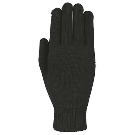 Extremities Field Gloves