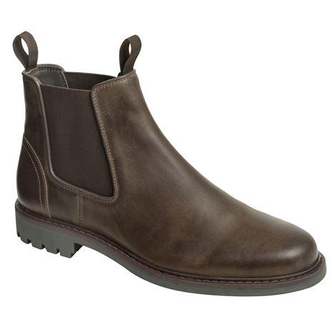Hoggs of Fife Banff Dealer Boot