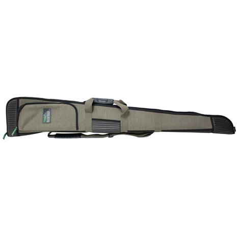 Napier Razorback Gun Covers - Shotgun