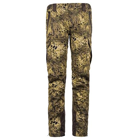 ShooterKing Woodlands Trousers - Prym1 Camo