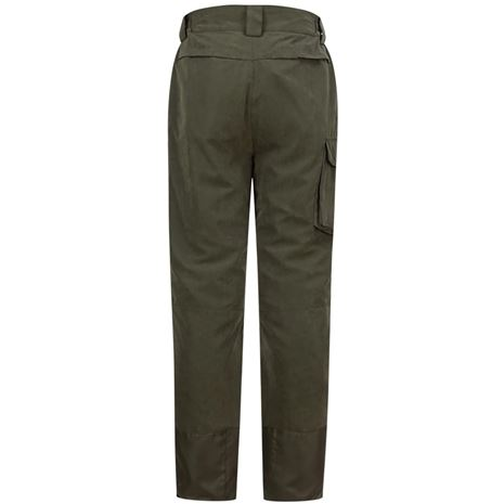 Hoggs of Fife Glenmore WP Shooting Trousers