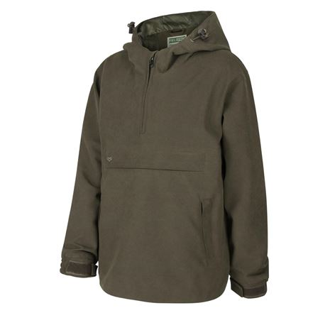 Hoggs of Fife Struther Junior W/P Smock Jacket