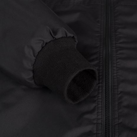 Musto Women's Snug Blouson - Black/black
