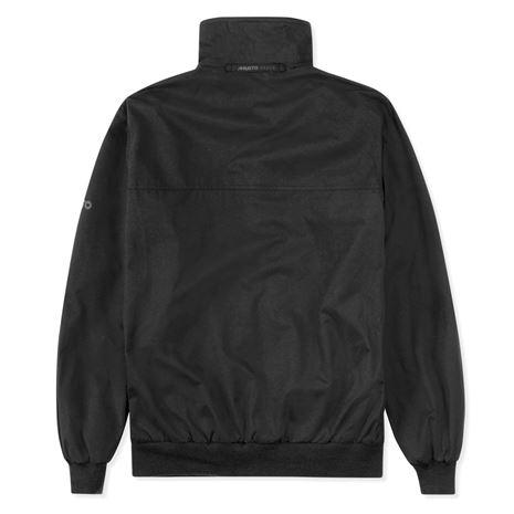 Musto Women's Snug Blouson - Black