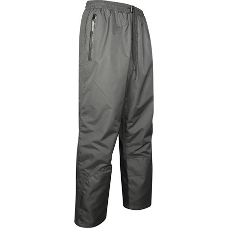 Jack Pyke Technical Featherlite Trousers - Hunters Green