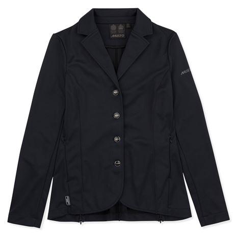 Musto Prestige Windstopper Activeseam Show Jacket - Black