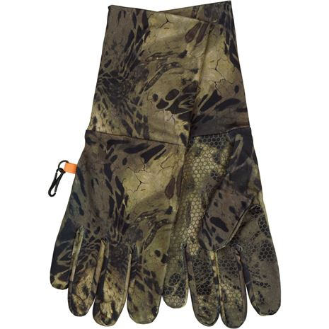 Hawker Scent Control - Hawker Scent Control Gloves - PRYM Woodland