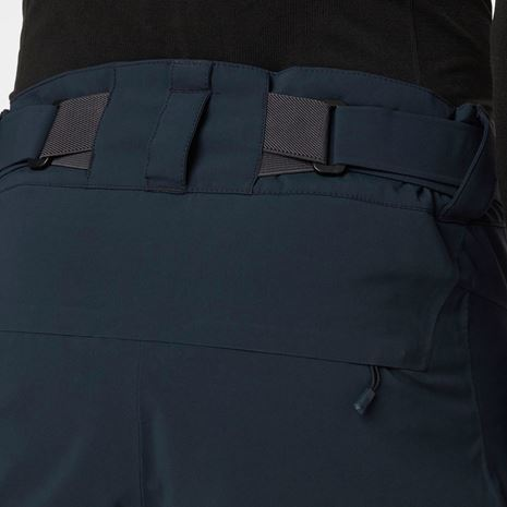 Helly Hansen Alpha Lifaloft Pants - Navy