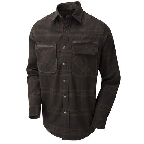 Shooterking Hunter Land Shirt
