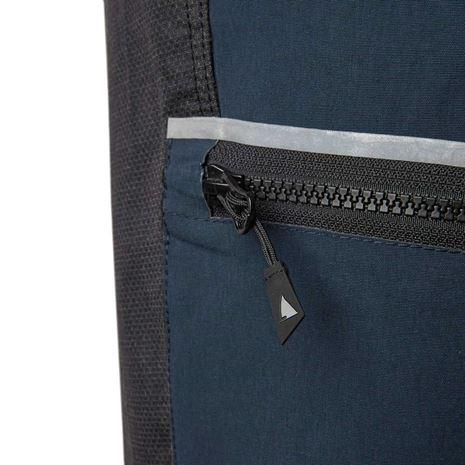 Musto Evolution Performance Trouser 2.0 - True Navy