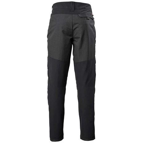 Musto Evolution Performance Trouser 2.0 - Black