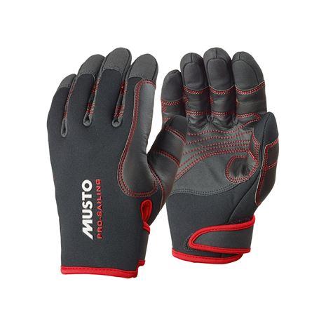 Musto Performance Winter Gloves