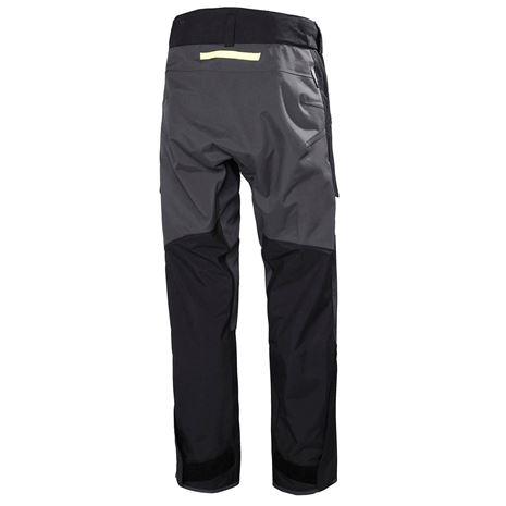 Helly Hansen HP Foil Pant - Black