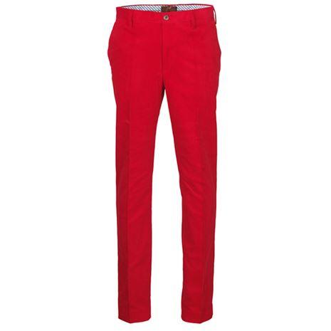 Laksen Kensington Corduroy Trousers