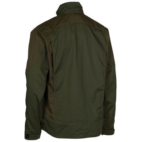 Deerhunter Rogaland Jacket - Rear