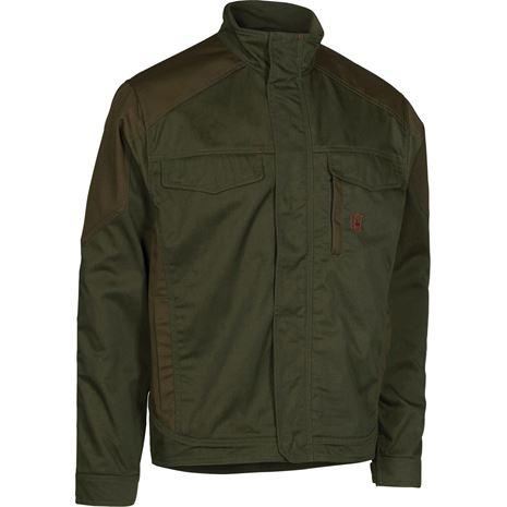 Deerhunter Rogaland Jacket - Front