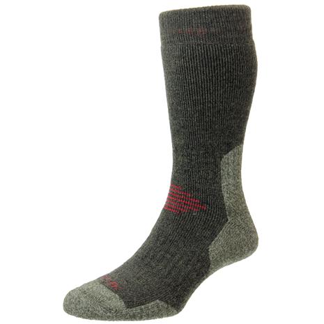 Bisley Protrek Mountain Climb Socks
