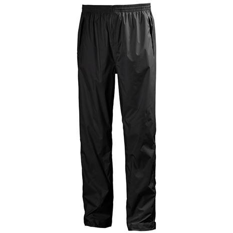 Helly Hansen Loke Pants - Black