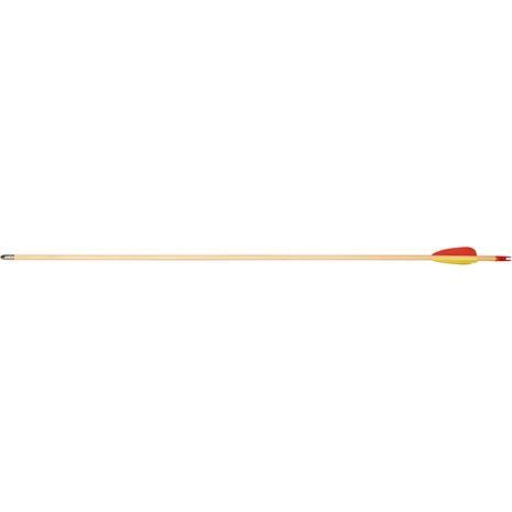 Decoy Arrows - Wood - 27