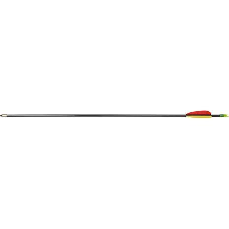 Decoy Arrows - Fiberglass - 26