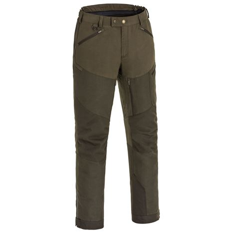 Pinewood Pirsch Trousers - Hunting Brown/Suede Brown