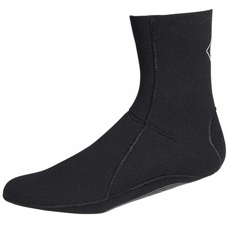Crewsaver Slate Sock