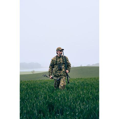 Seeland Feral Jacket - Lifestyle
