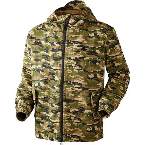 Seeland Feral Jacket - Front