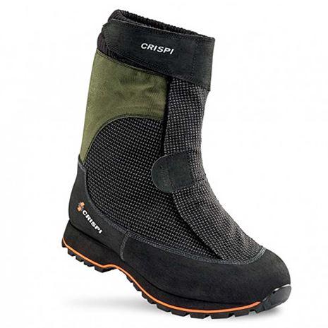 Crispi Highland Mid Boots