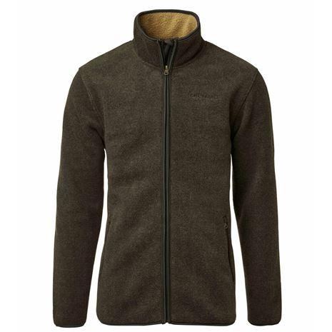 Chevalier Mainstone Men's Jacket - Autumn Green