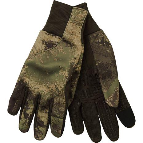 Harkila Lynx Fleece Glove