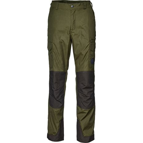 Seeland Key-Point Reinforced Trousers - Front