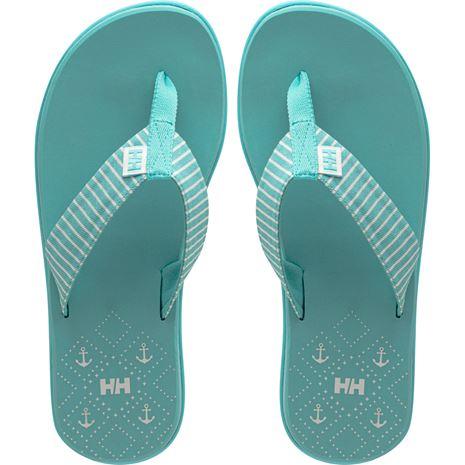 Helly Hansen Women's Iris Sandal - Glacier Blue