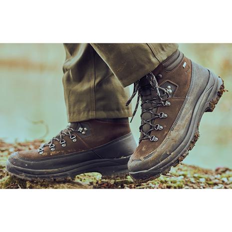 Aigle Bekard MTD Walking Boot