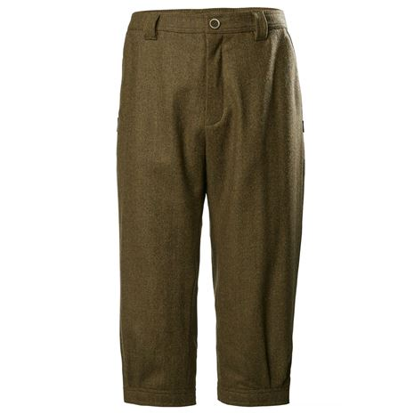 Musto Stretch Technical Gore-Tex Tweed Shooting Breeks - Dunmhor