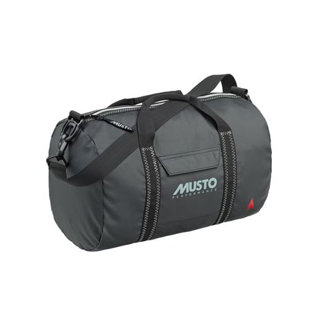 Musto Small Carryall (18L) - Carbon