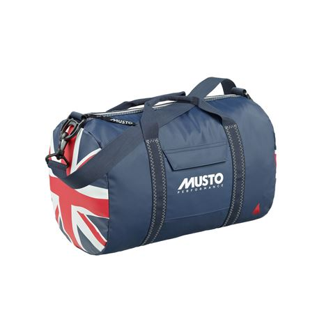 Musto Small Carryall (18L) - GBR Blue