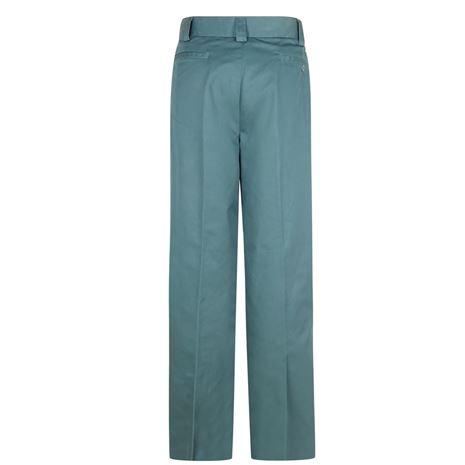 Hoggs Bushwhacker Pro Trousers - Spruce