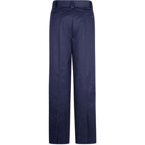 Hoggs Bushwhacker Pro Trousers