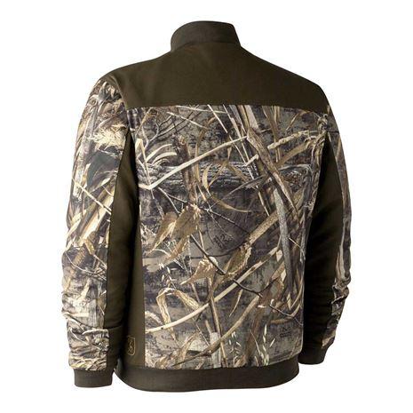 Deerhunter Mallard Zip-In Jacket