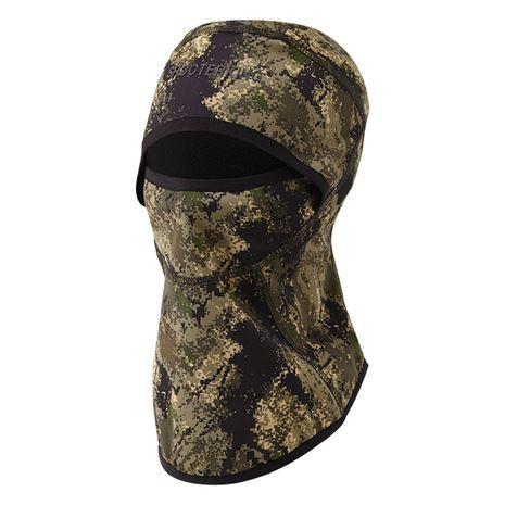 ShooterKing Huntflex Mask - Forest Mist