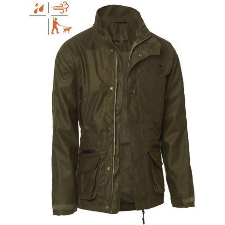Chevalier - Pointer Pro Coat